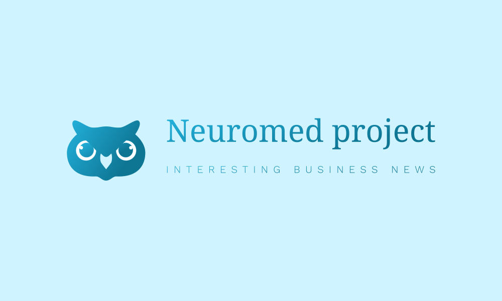 Neuromedproject